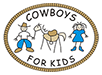 Cowboys for Kids | Children's Advocacy Center of Johnson County