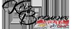 Kris Brown Chevrolet Buick GMC
