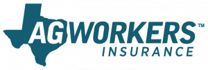 Ag Workers Insurance