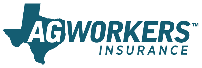 ag_workers_insurance