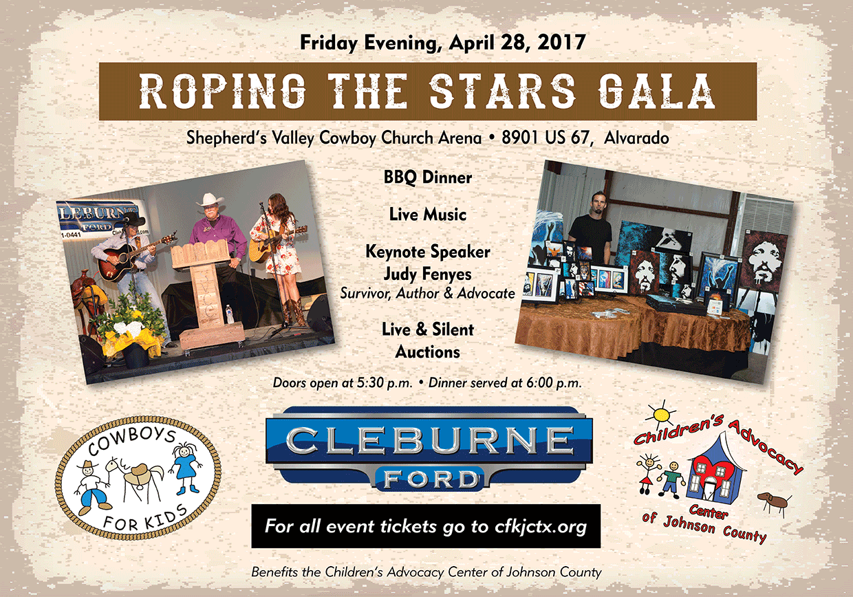 cowboys-for-kids-roping-the-stars